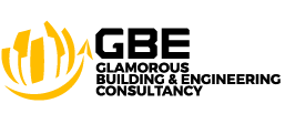 Glamorous Building & Engineering Consultancy Limited
