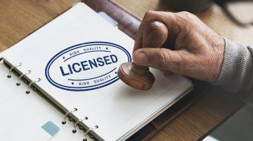Lead Licensing Consultant