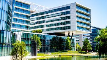 建筑设计及结构工程服务